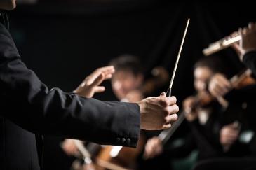 Orchestrator