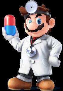 Dr._Mario